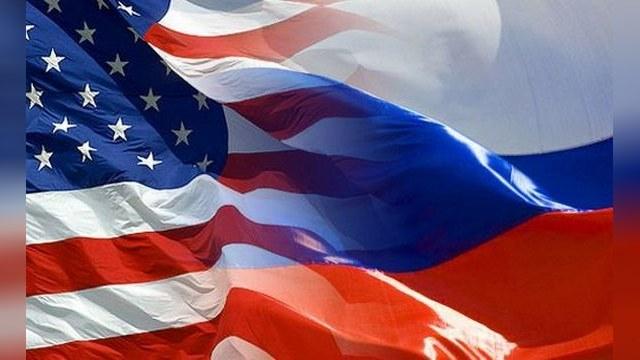 ԱՄՆ-ն և Ռուսաստանը ցանկանում են Սիրիայում դադարեցնել արյունահեղությունը