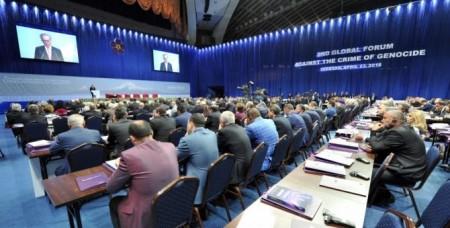 Կիպրոսցի պատգամավորը աշխարհին կոչ է անում հետևել ՀՀ խորհրդարանի օրինակին և դատապարտել ցեղասպանությունները