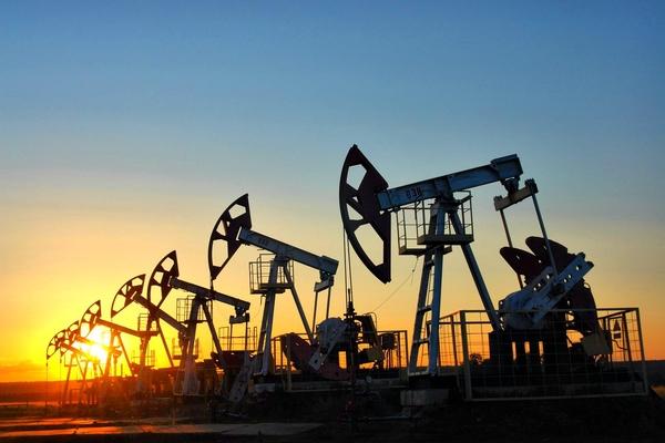 Սաուդյան Արաբիան դառնում է Եվրոպայում ադրբեջանական նավթի լուրջ մրցակիցը
