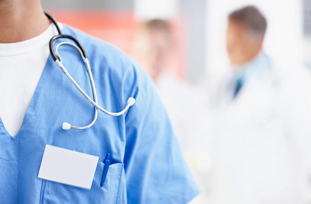 ԱՆ-ն բուժաշխատողներին ազատելու կոչով է հանդես եկել