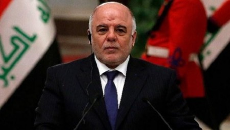 Իրաքի վարչապետը ԱՄՆ-ից լրացուցիչ զորքեր չի խնդրել