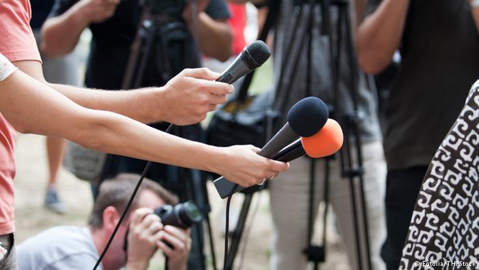 Աշխարհում մամուլի ազատության զեկույցում Հայաստանը բարելավել է դիրքերը
