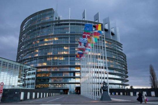 ԵՄ-ում սահմանադրական փոփոխություն է նախատեսվում