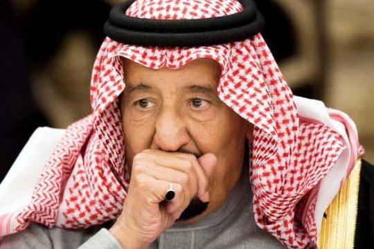 Սաուդյան Արաբիան պատմության մեջ առաջին անգամ մշակույթի նախարար կունենա