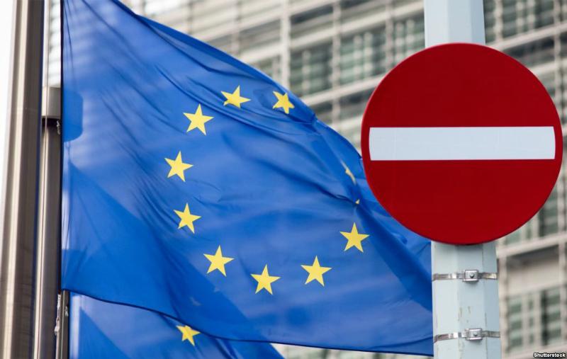 Կրեմլը քննադատել է ԵՄ կողմից Ռուսաստանի դեմ կիրառվող պատժամիջոցների երկարաձգումը