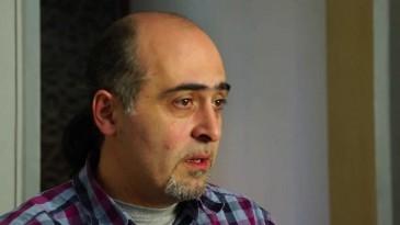 Ադրբեջանական մամուլը նոկաուտից հետո սկսել ա ուշքի գալ