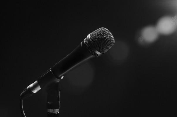 Հայուհու ձայնը լավագույնն է ճանաչվել «Ռուսաստանի տաղանդներ» համառուսական մրցույթում
