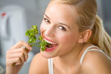 Ինչու է անհրաժեշտ ամեն օր ուտել մաղադանոս
