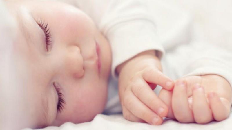 Արցախում այս տարի ծնվել է 311 երեխա