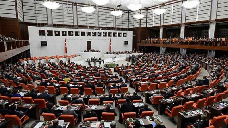 Թուրքիայի մի խումբ քաղաքացիներ խորհրդարանից պահանջում են հակազդել Հայոց ցեղասպանության բանաձևերի ընդունմանը