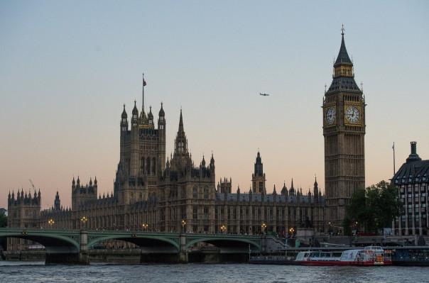 Մեծ Բրիտանիայում եղանակը վերջին 40 տարվա նոր ռեկորդ է սահմանել