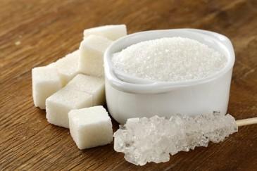 Դիետոլոգները խորհուրդ չեն տալիս ամբողջովին հրաժարվել քաղցրից