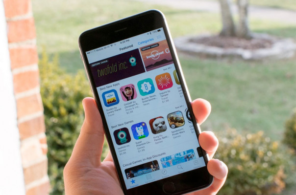 Apple-ը դադարեցնում է հնացած ծրագրերի սպասարկումը
