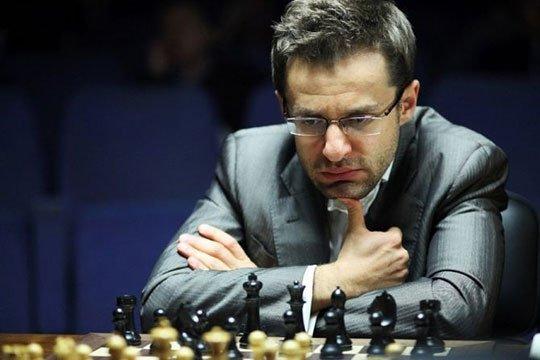 Norway Chess 2016. 5-րդ տուր. Արոնյան-Վաշյե-Լագրավ` 0.5:0.5