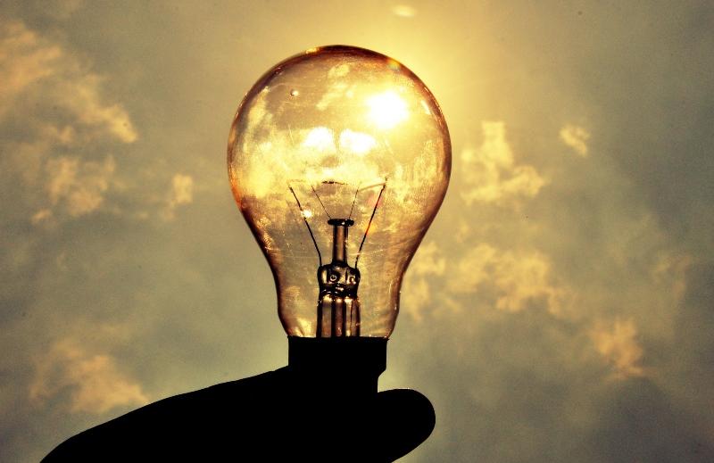Երևանում և 5 մարզերում էլեկտրաէներգիայի անջատումներ կլինեն