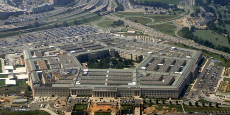 Պենտագոնը հաստատում է.  2018-ին ԱՄՆ-ի ռազմական գործողությունների հետևանքով 120 խաղաղ բնակիչ է զոհվել