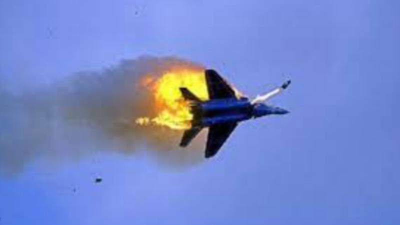 Լավ էլիիիի. Չհասցրի գրեմ 2 դառավ 3 ինքնաթիռ. Արծրուն Հովհաննիսյան