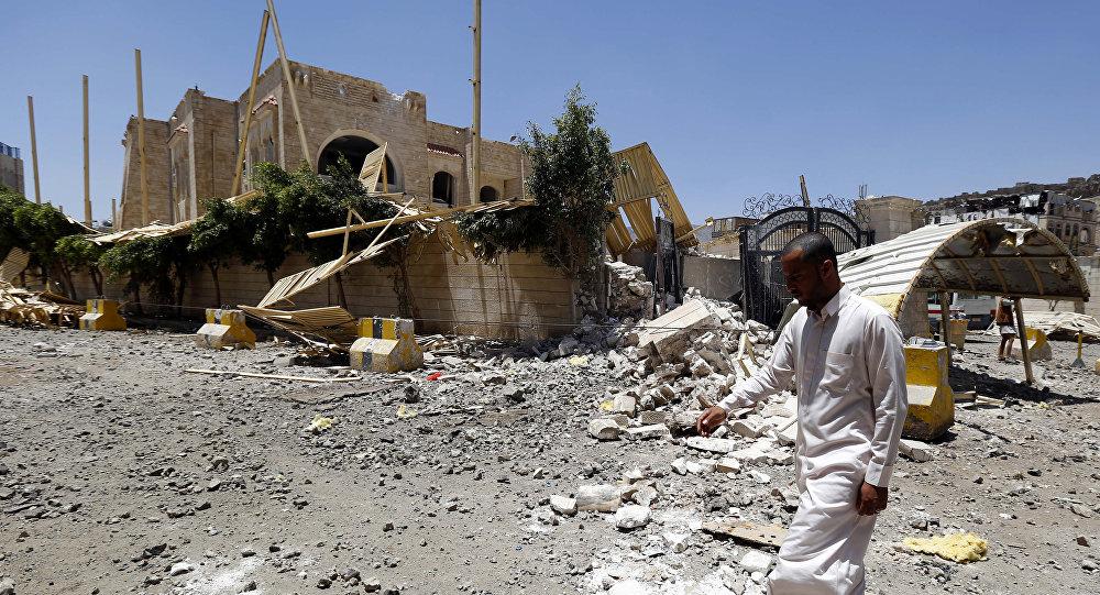 Աֆղանստանի օդուժը հարված է հասցրել երկրի հյուսիսում գտնվող «Թալիբան»-ի դիրքերին. կան զոհեր