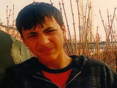 Տանը եղբոր հետ է վիճել ու տնից փախել. Մանրամասներ 15-ամյա տղայի անհետացման դեպքի մասին