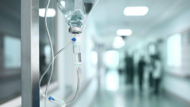 Սուր էկզոգեն թունավորումով հիվանդանոցներ են տեղափոխվել մեծ թվով քաղաքացիներ․ կան զոհեր և ծայրահեղ ծանր վիճակում գտնվողներ