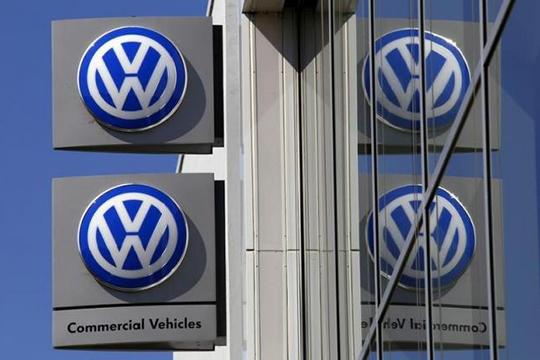 Volkswagen-ն աշխատանքից հեռացրել է գլխավոր ինժեներներից մեկին