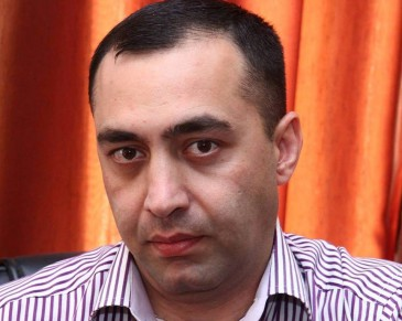 Ադրբեջանը պարտավոր պետք է լիներ հարգել իր իսկ կողմից աղաչանքի, պաղատանքի արդյունք՝ 1994թ.-ի զինադադարի համաձայնագիրը