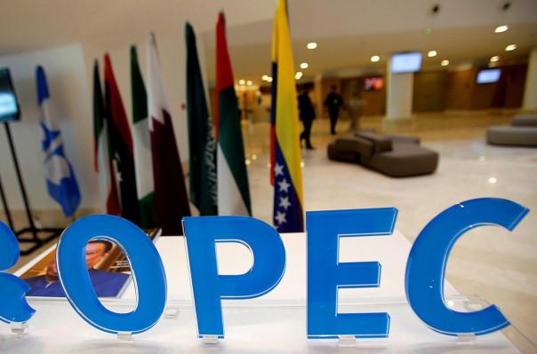 Իրանը Թրամփի խնդրանքը Սաուդյան Արաբիային դիտարկում է որպես ՕՊԵԿ-ից դուրս գալու առաջարկ
