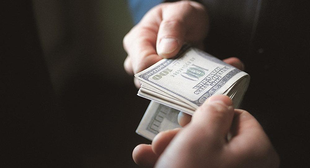 Դպրոցի տնօրենը 2.311.752 ՀՀ դրամ գումար է վատնել