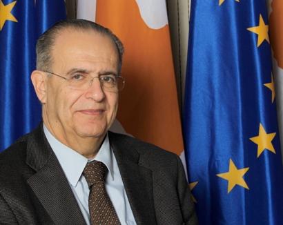 Կիպրոսի Հանրապետությունը չի համաձայնի ԵՄ-ին Թուրքիայի անդամակցության վերաբերյալ բանակցությունների շարունակմանը