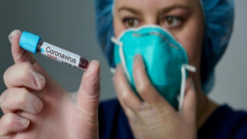 Հայաստանում հաստատվել է կորոնավիրուսով վարակման ևս 43 դեպք, վարակվածների թիվը 372 է