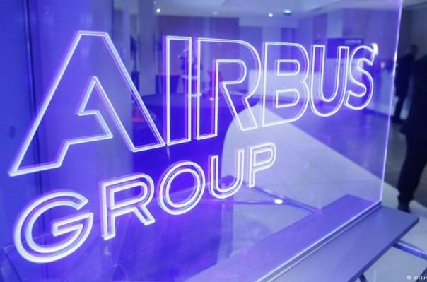 Airbus-ը սպառնացել է հեռանալ Մեծ Բրիտանիայից Brexit-ի պատճառով