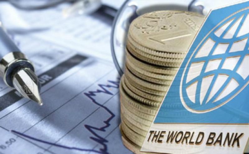 Համաշխարհային բանկը երկրներին պատրաստում է համաշխարհային առեւտրի պայմանների վատթարացմանը