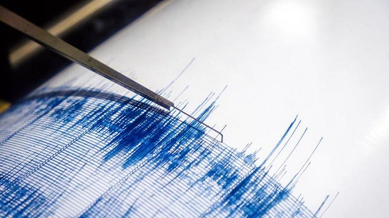Իրանում «Բուշեհր» ԱԷԿ-ի մոտ 2 երկրաշարժ է գրանցվել