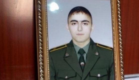 Հայկազ Բարսեղյանի սպանության գործն ուղարկվել է դատարան