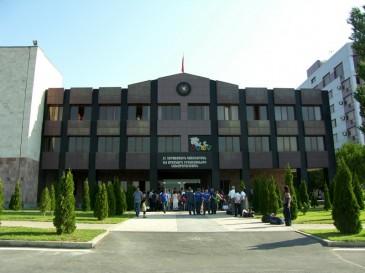 ՏԿԱԻՆ-ում կկայանա «Աղետների ռիսկի նվազեցումը Հայաստանում» ծրագրի եզրափակիչ միջոցառումը