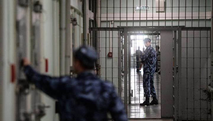 Քաոս՝ բանտերում. Արմեն Ամիրյանի խնամին է բժիշկներին պարտադրել է դուրս գալ աշխատանքից. «Ժողովուրդ»