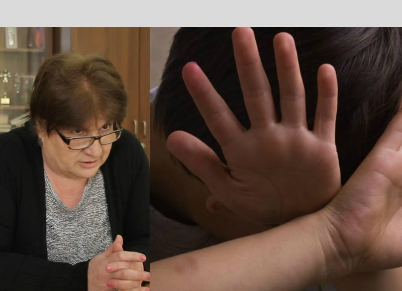 Տնօրենը պնդում է՝ ծնողի վրա չի գոռացել, այլ հանգիստ խոսել են․ ինչ է կատարվել 131 դպրոցում