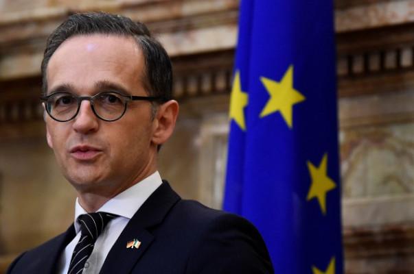 Գերմանիան չի ավելացնի պաշտպանությանը հատկացվող ծախսերը՝ Թրամփի պահանջով