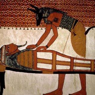 Ինչու՞ հին եգիպտացիները չեն հիվանդացել քաղցկեղով