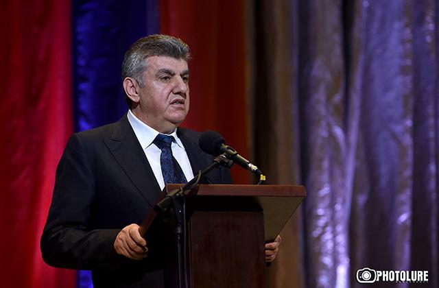 «Ադրբեջանի հետ ներկայիս սիրախաղը կարող է հանգեցնել նրան, որ Թուրքիայի հետևից Ռուսաստանի մեջքին կարող է սուր մխրճել Ադրբեջանը…». Ռուսաստանի հայերի միություն