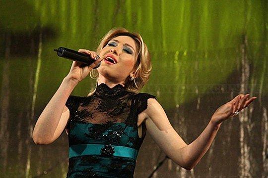 Երգչուհի Քրիստինե Պեպելյանը չեղյալ է հայտարարել Լոս Անջելեսի համերգը