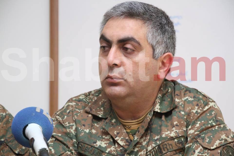 Ցավում ենք և հպարտանում.  ՀՀ ՊՆ խոսնակը մի քանի զոհված զինվորի հուղարկավորության օրն ու ժամն է հրապարակել (լուսանկարներ)