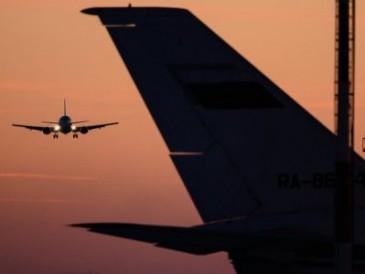 Եգիպտոսում կործանված օդանավի անձնակազմի անդամների հարազատներին 1 մլն ռուբլի կվճարեն