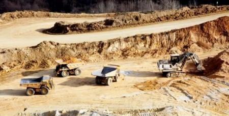 Արդյունաբերական արտադրանքի ծավալը Հայաստանում աճել է 4.8 տոկոսով