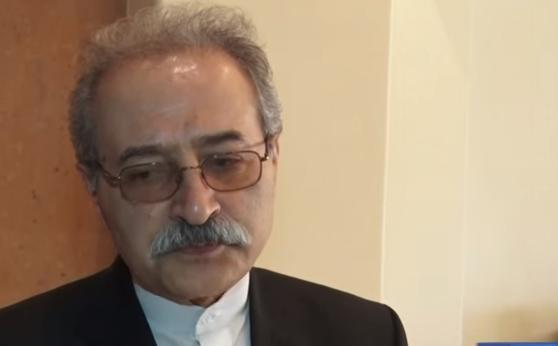 Իրանցի գործարարները Հայաստանում հատուկ արտոնությունների ակնկալիք ունեն (տեսանյութ)