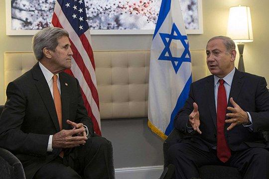 Իսրայելը և ԱՄՆ-ը վերականգնել են ռազմական օգնության վերաբերյալ ընդհատված բանակցությունները
