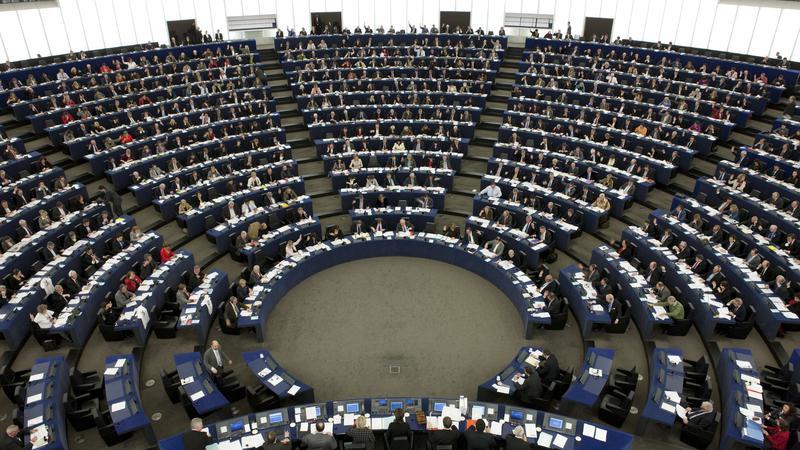 Եվրոպական խորհրդարանի անդամներն Ադրբեջանի նկատմամբ պատժամիջոցների մասին հարց են բարձրացրել