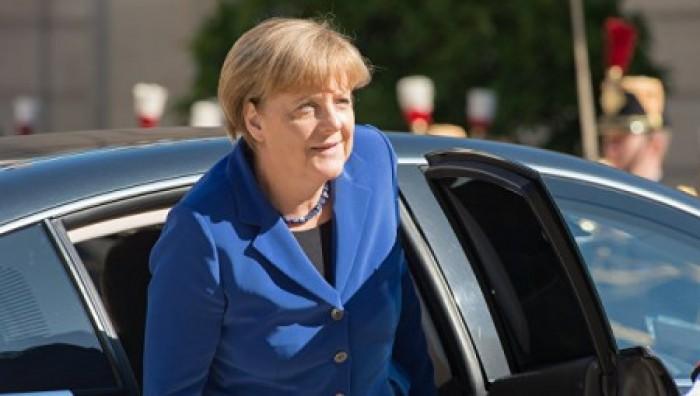 Գերմանիայում կընդունվի միգրանտների վերաբերյալ դաշնային օրենքը