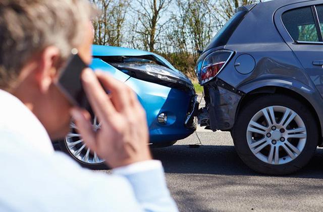 ԱՊՊԱ գործակալություններն ավելի քիչ են վճարել վարորդներին