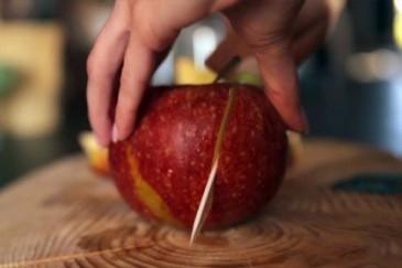 Խոհանոցային 6 խորամանկություն, որոնք անպայման պետք կգան տնային տնտեսուհիներին (տեսանյութ)